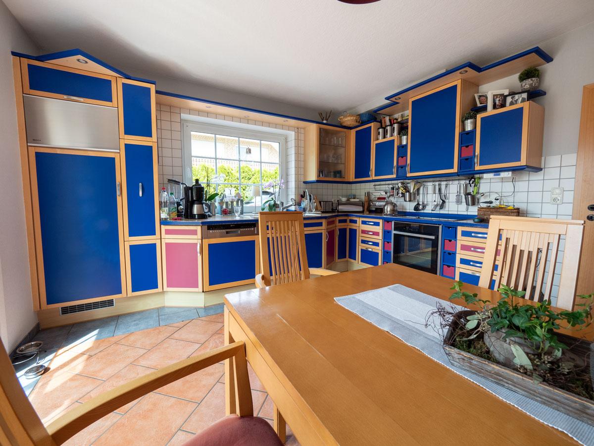 4 Bedrooms Bedrooms, ,Einfamilienhaus,zum Verkauf,1016